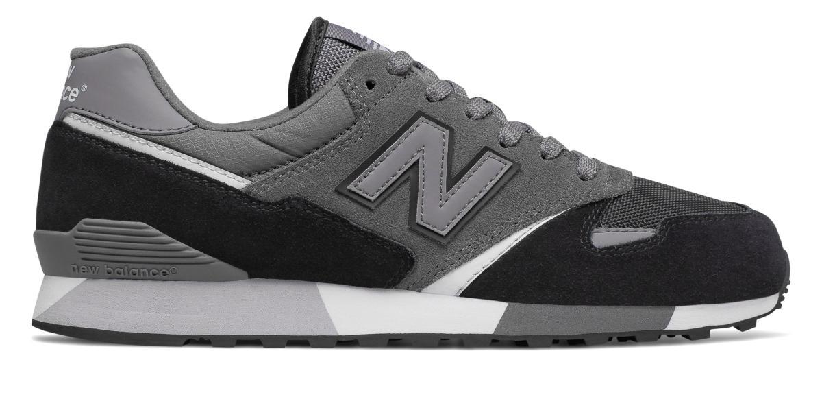 scarpe uomo new balance 446